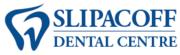 Slipacoff Dental Center in Ontario